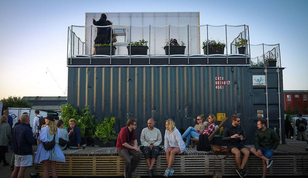 container-village-cph-containers-8