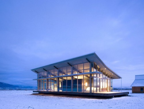 glass-farmhouse-olson-kundig-architects-1
