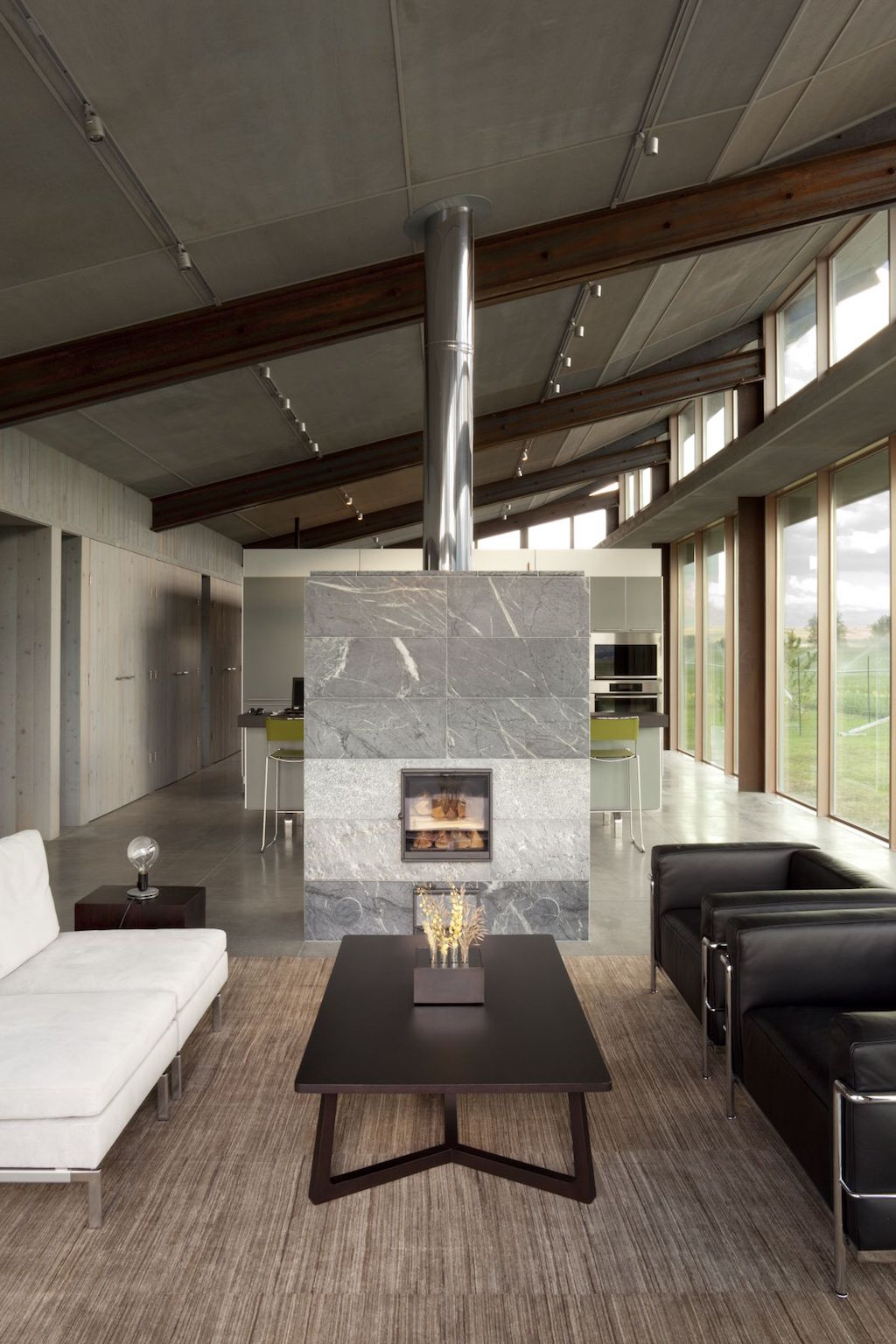 glass-farmhouse-olson-kundig-architects-2