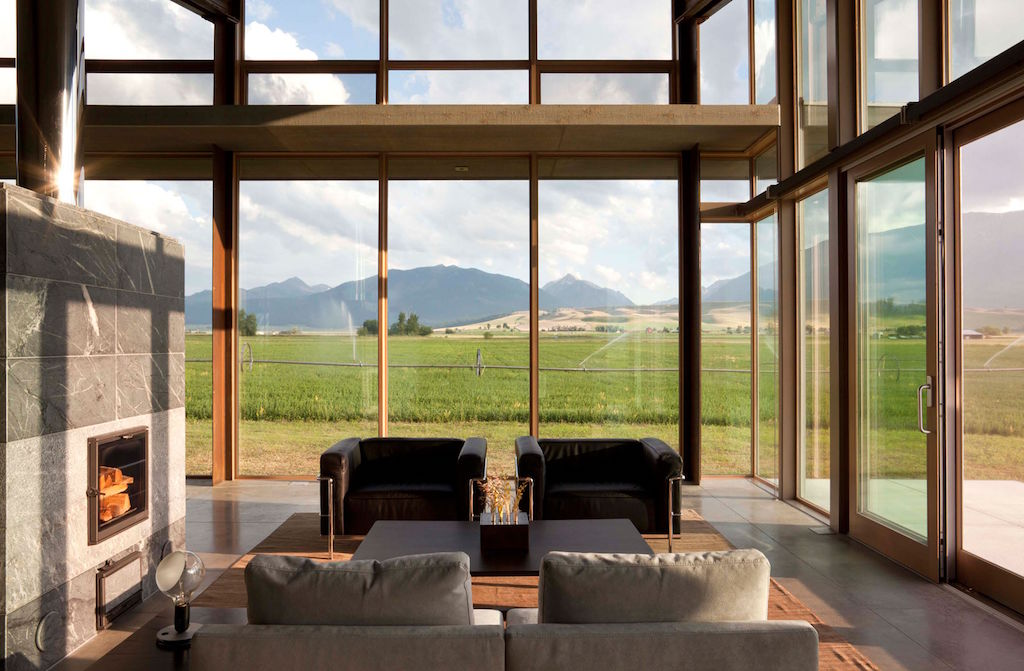 glass-farmhouse-olson-kundig-architects-3