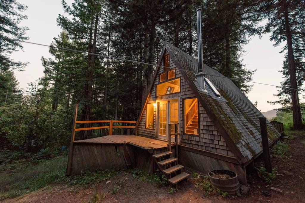 redwoods-a-frame-1