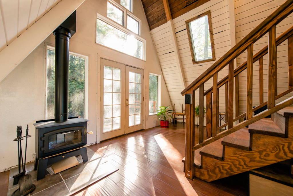 redwoods-a-frame-4