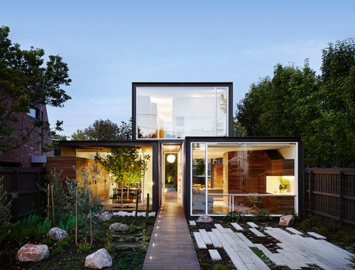 that-house-austin-maynard-architects-1