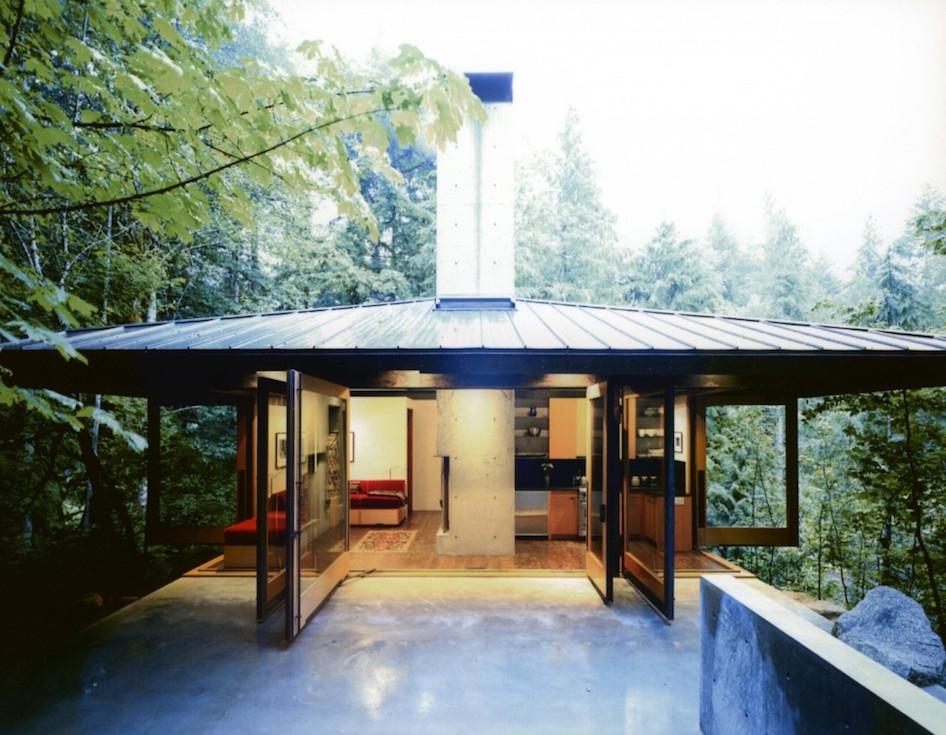 tye-river-cabin-10