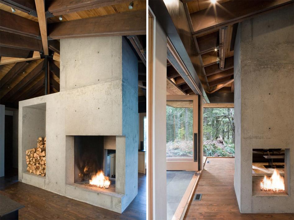 tye-river-cabin-4