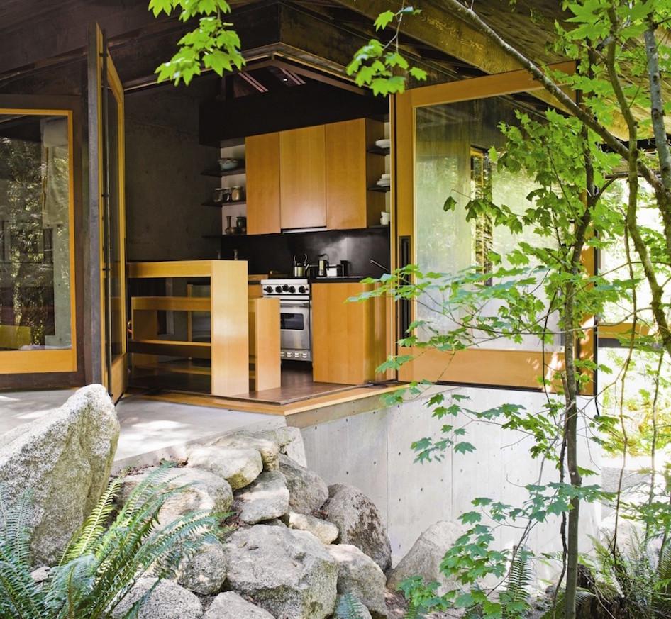 tye-river-cabin-6