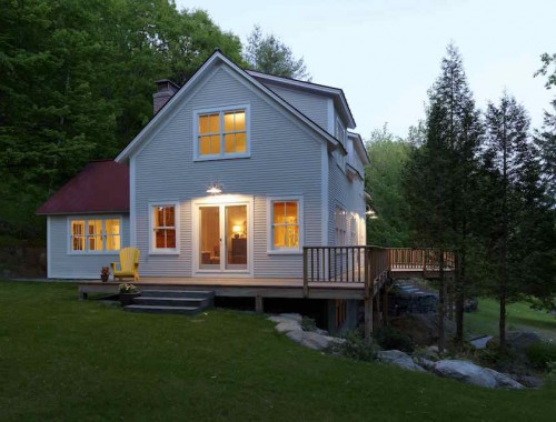 vermont-farmhouse-joan-heaton-architects-1