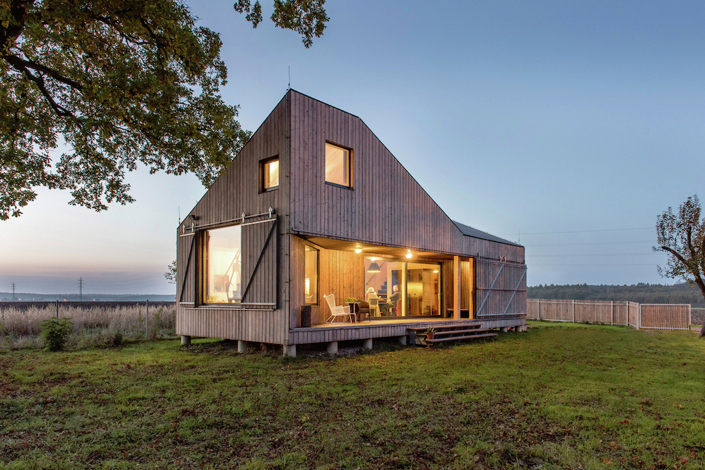zilvar-house-asgk-design-1