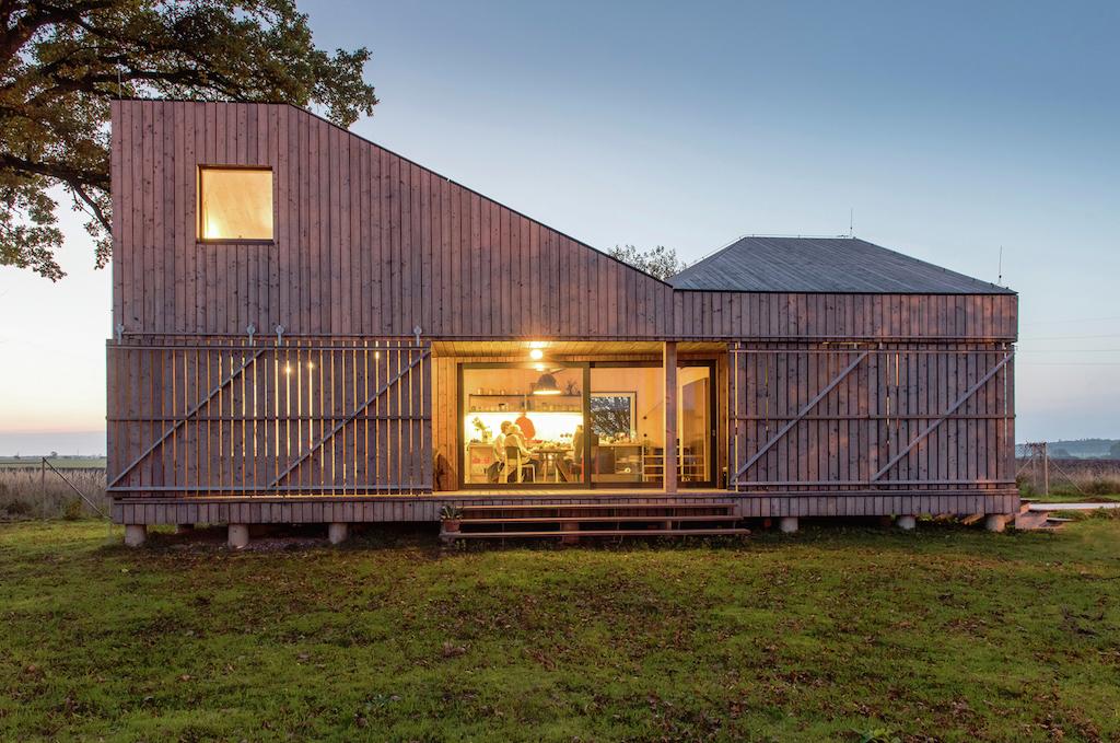 zilvar-house-asgk-design-10