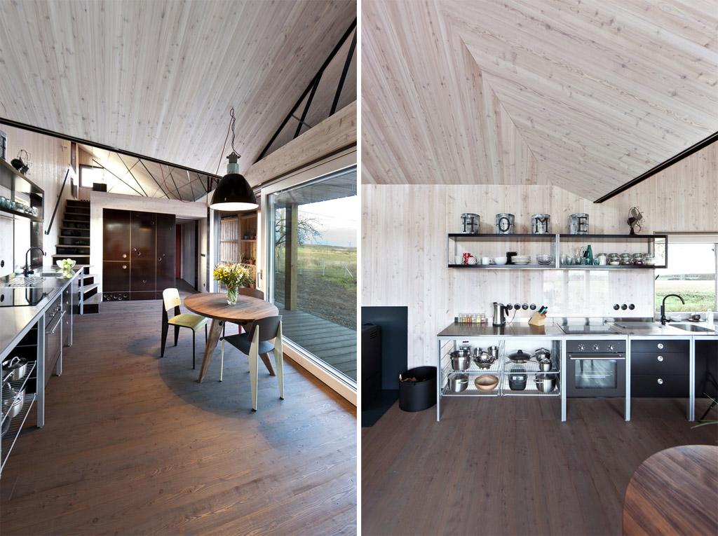 zilvar-house-asgk-design-4