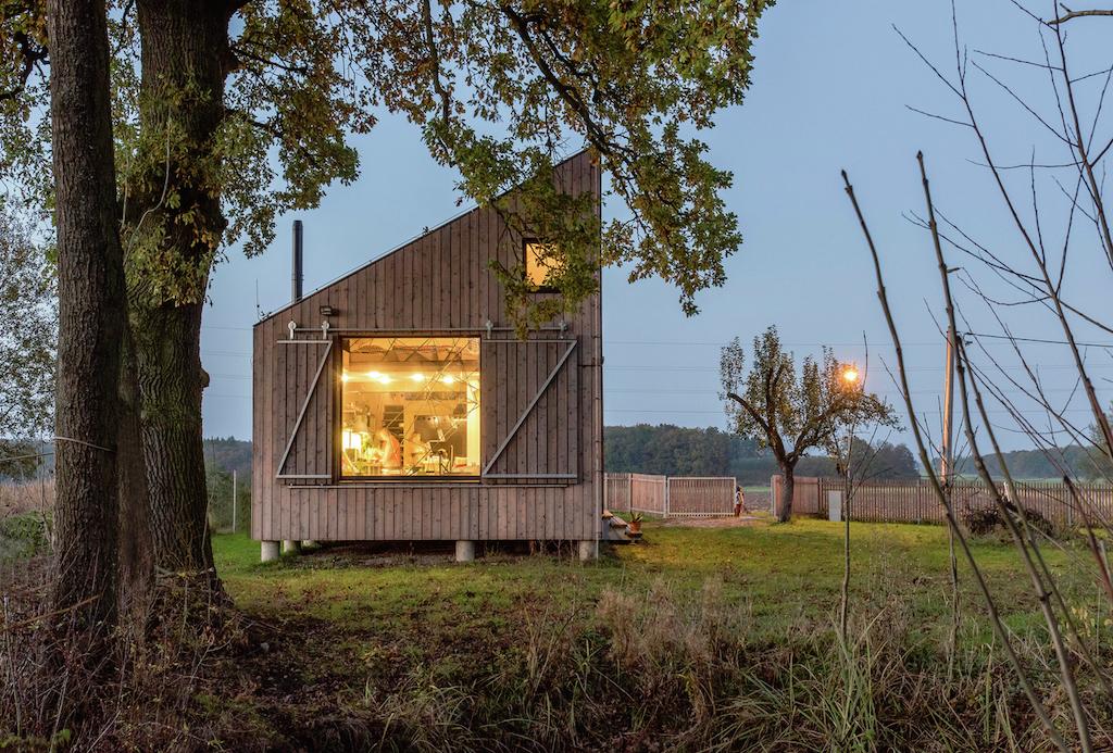 zilvar-house-asgk-design-9