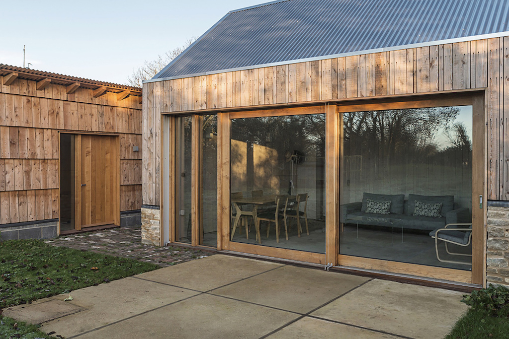 garden-buildings-ashworth-parkes-architects-1