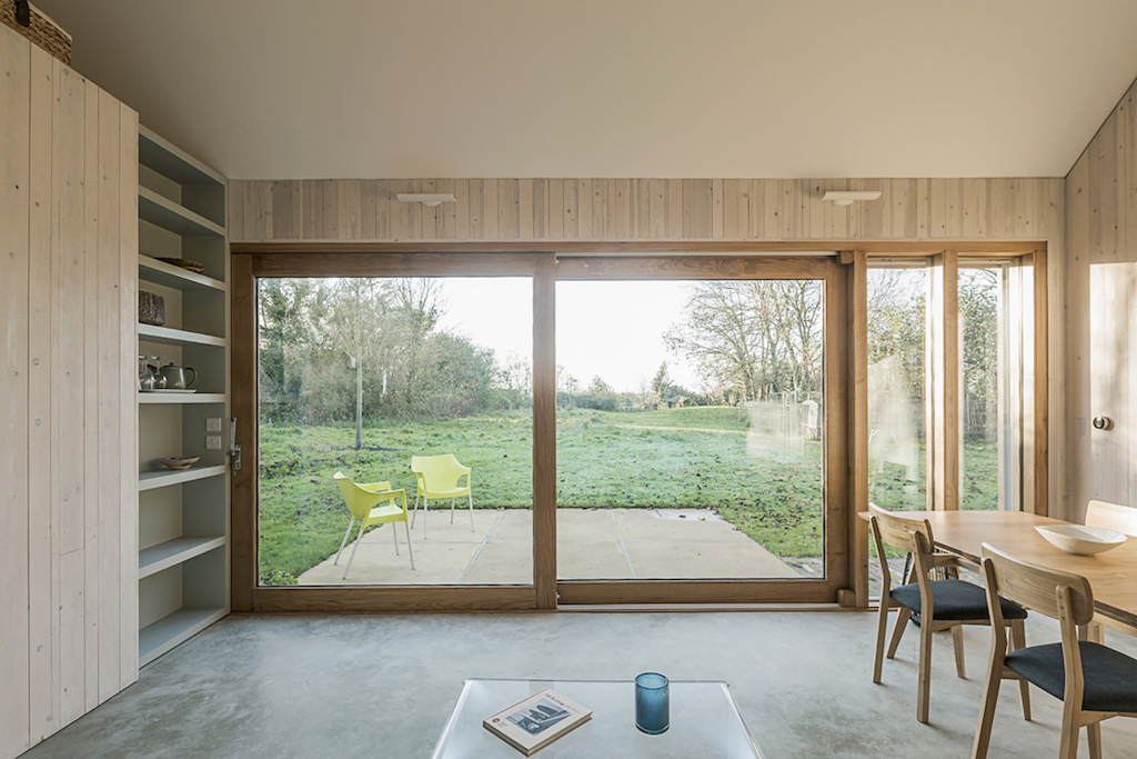garden-buildings-ashworth-parkes-architects-4