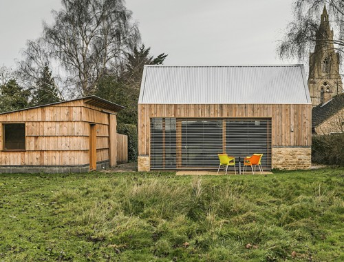 garden-buildings-ashworth-parkes-architects-6