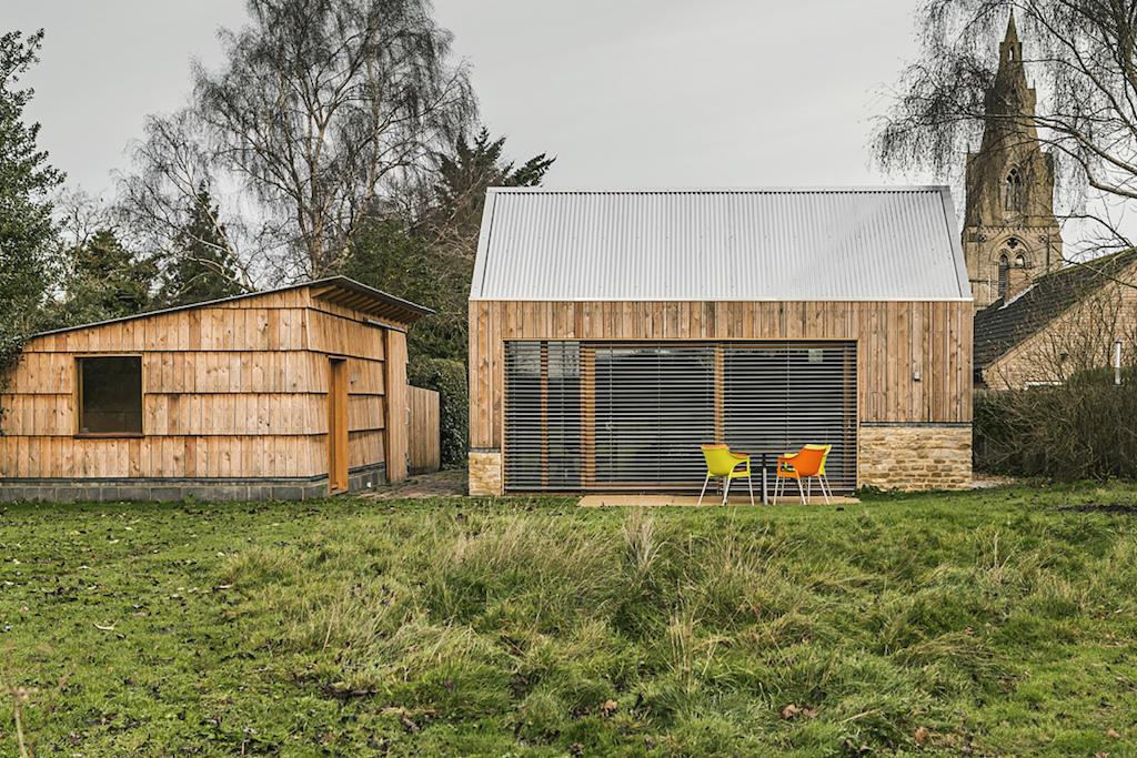garden-buildings-ashworth-parkes-architects-6