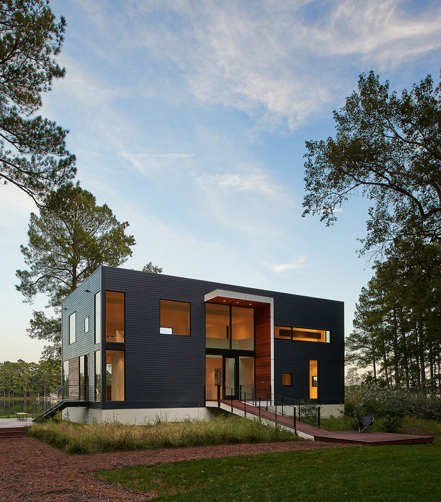 house-on-solitude-creek-robert-gurney-architect-1