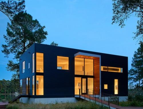 house-on-solitude-creek-robert-gurney-architect-12