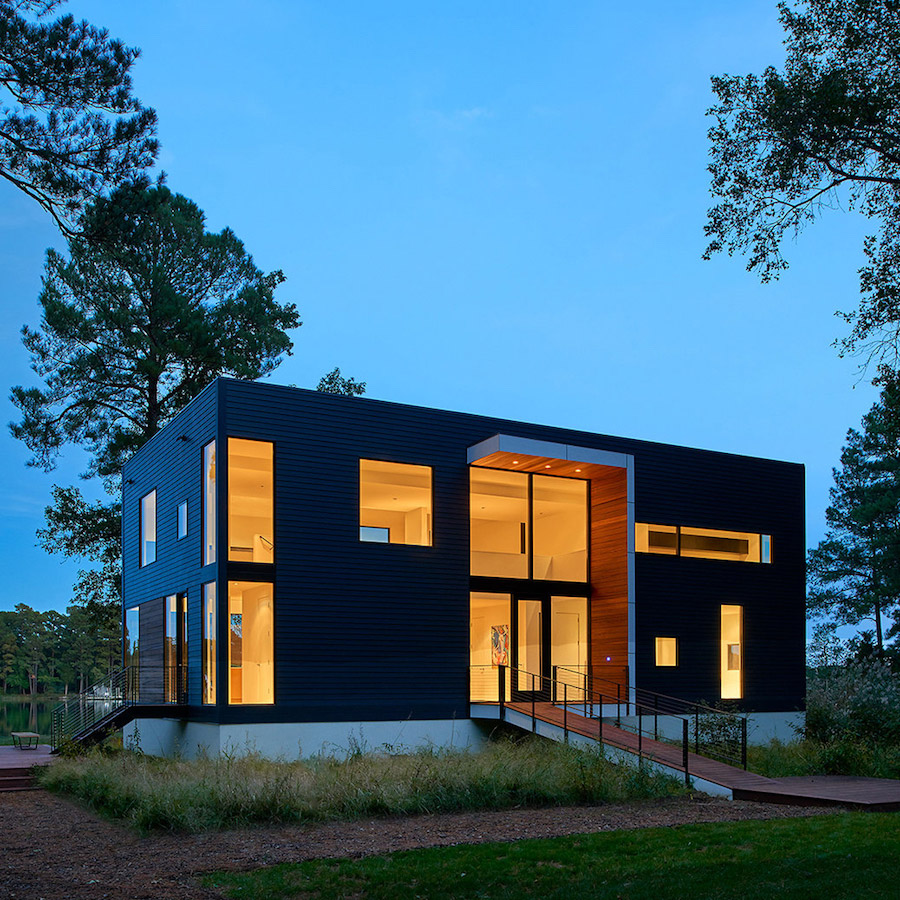 house-on-solitude-creek-robert-gurney-architect-12