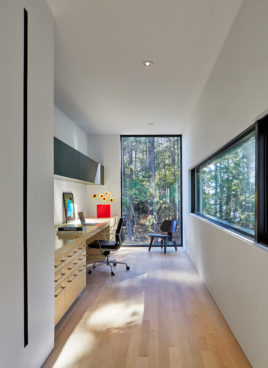house-on-solitude-creek-robert-gurney-architect-7