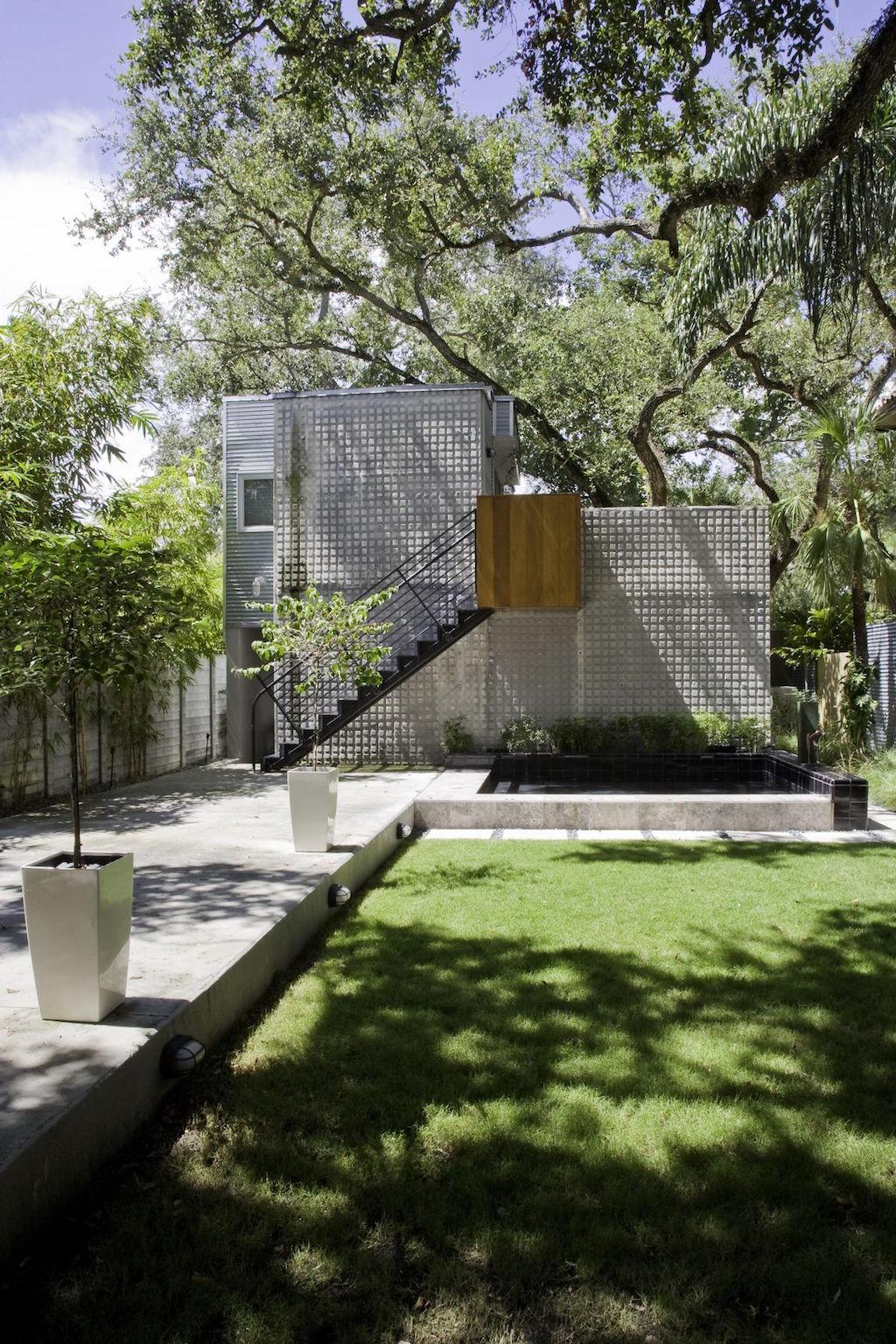 casa-grove-mateu-architecture-2