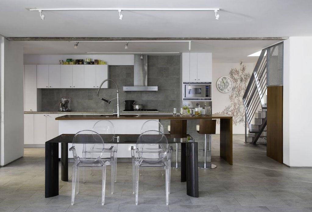 casa-grove-mateu-architecture-5