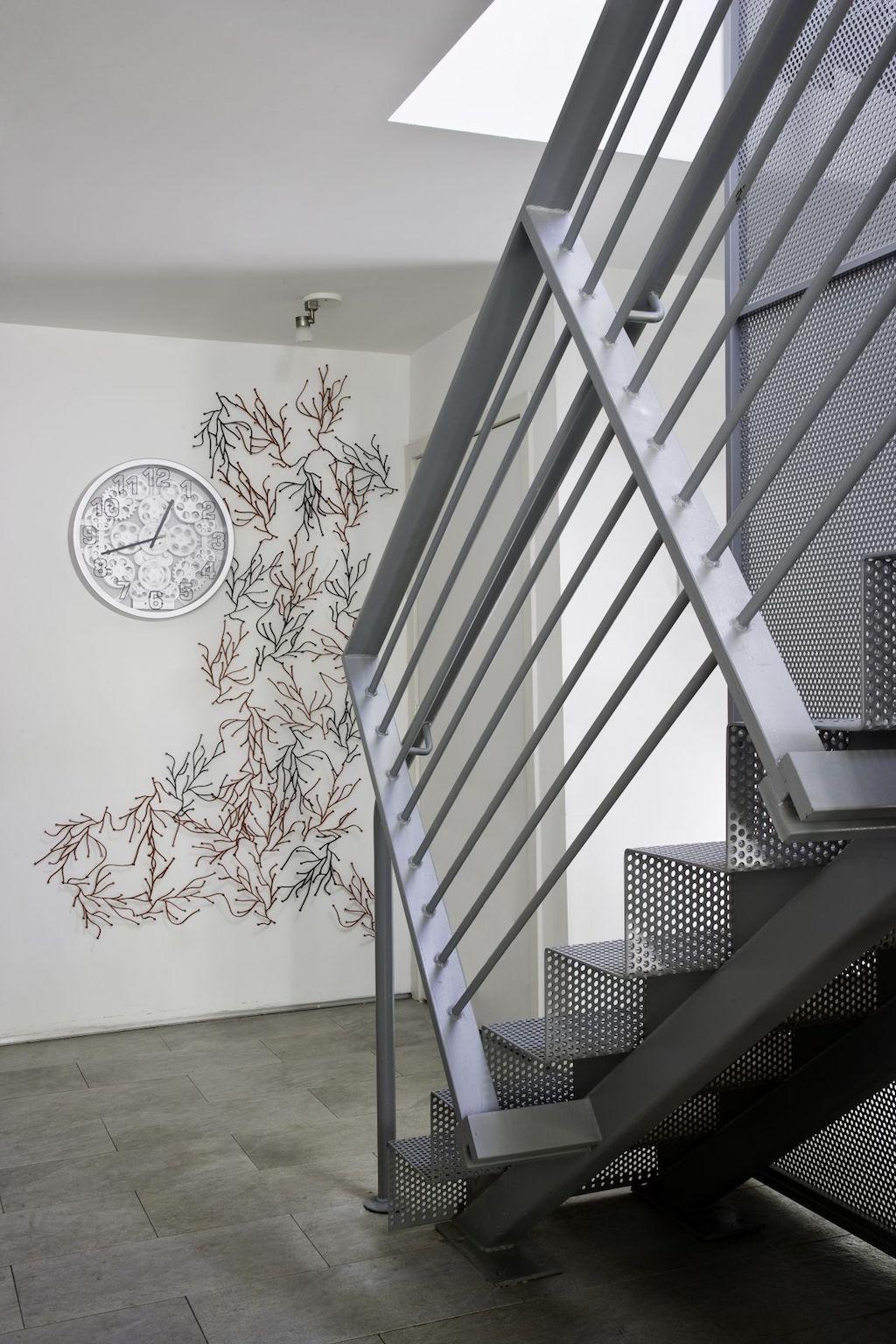 casa-grove-mateu-architecture-6