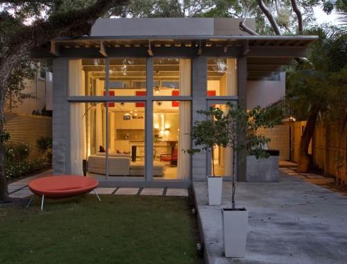 casa-grove-mateu-architecture-9