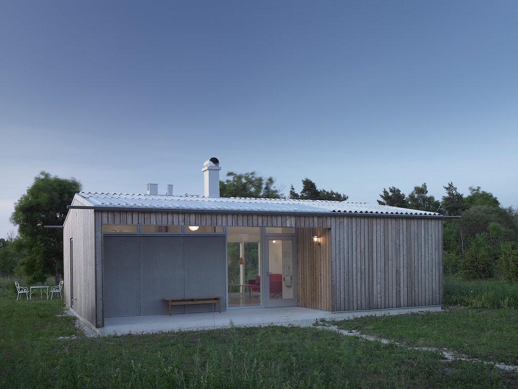 gammelgarn-attsarve-llp-arkitektkontor-1