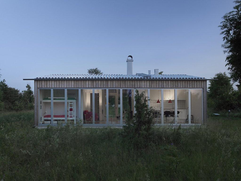 gammelgarn-attsarve-llp-arkitektkontor-10