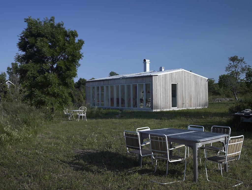 gammelgarn-attsarve-llp-arkitektkontor-11