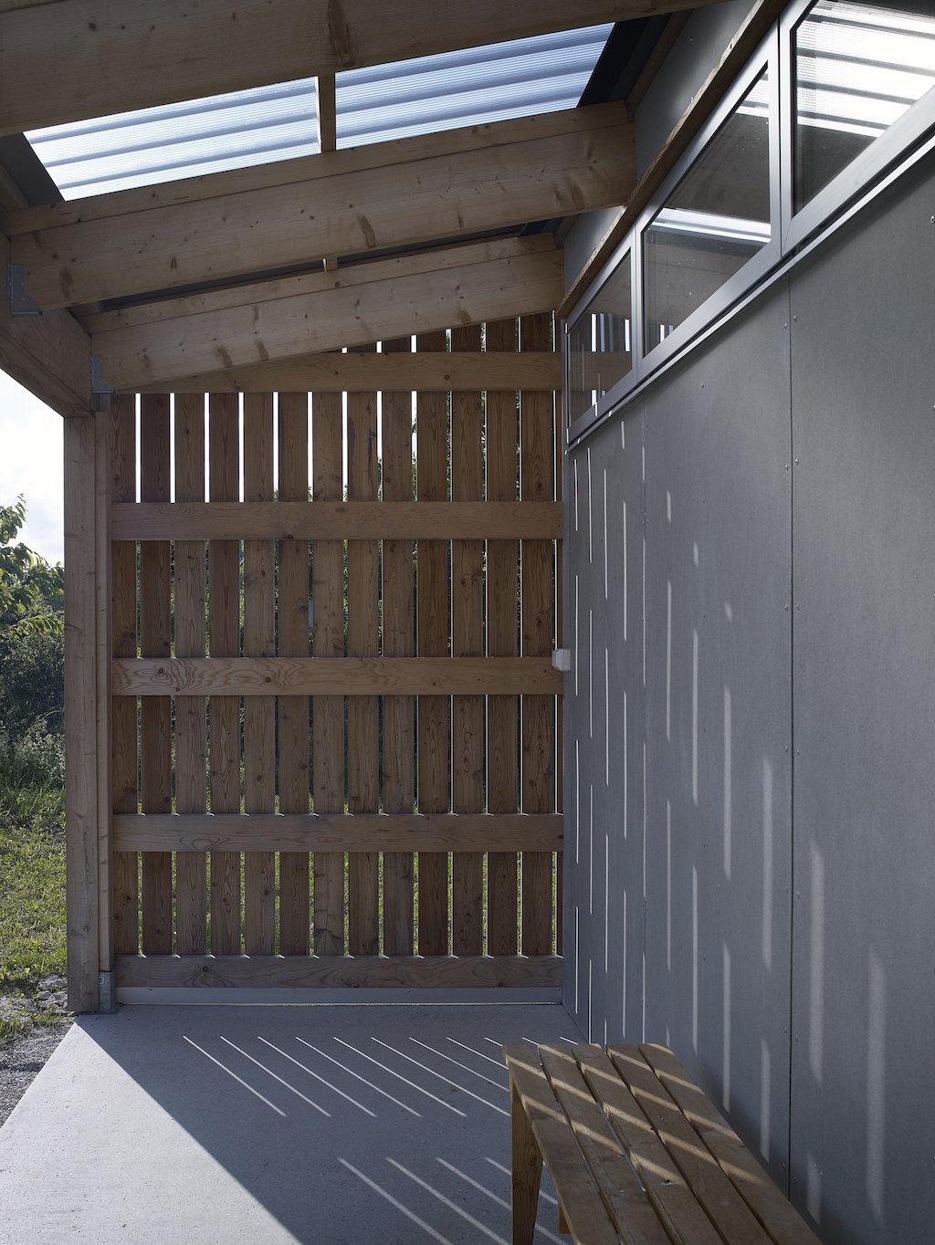 gammelgarn-attsarve-llp-arkitektkontor-2