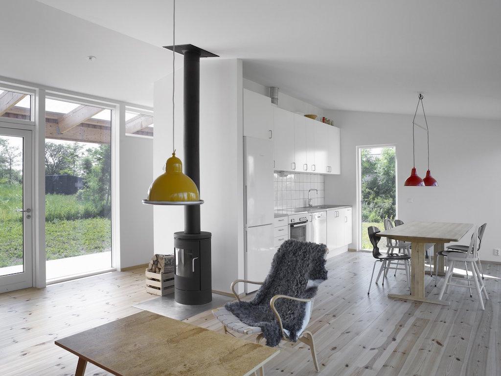 gammelgarn-attsarve-llp-arkitektkontor-3
