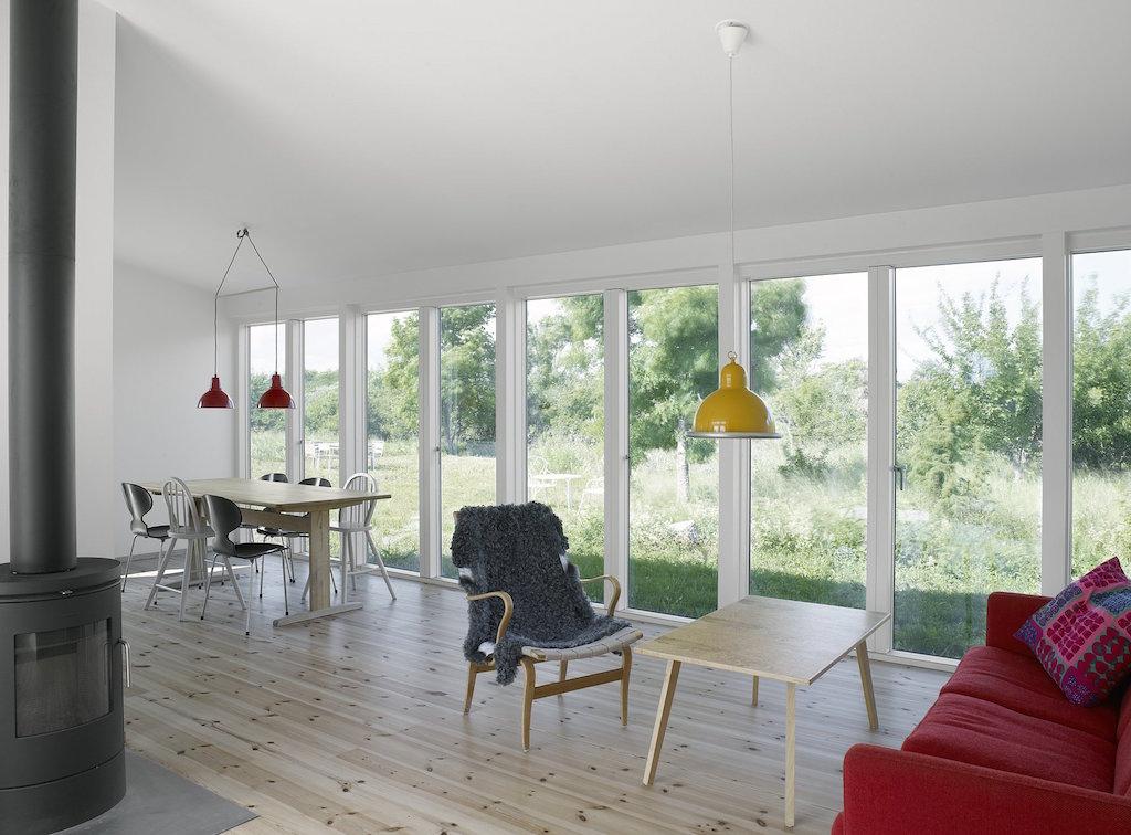 gammelgarn-attsarve-llp-arkitektkontor-4