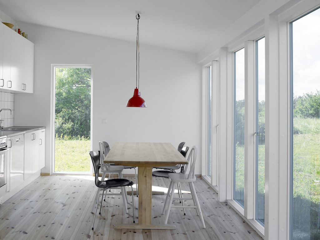 gammelgarn-attsarve-llp-arkitektkontor-6
