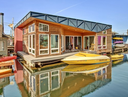 lake-union-floating-home-1