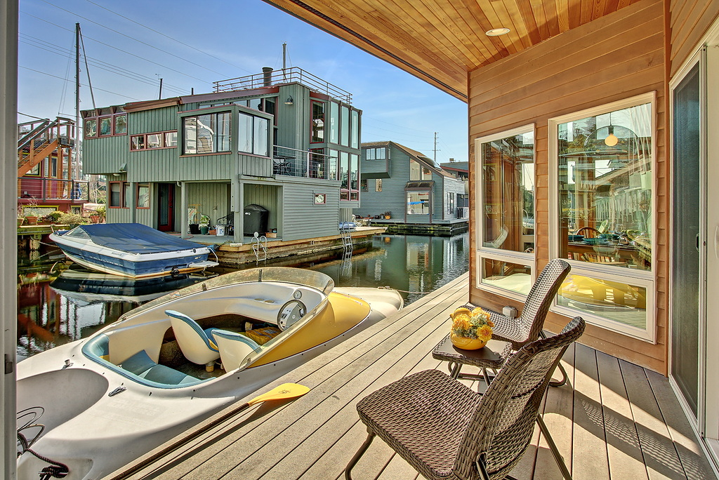 lake-union-floating-home-12
