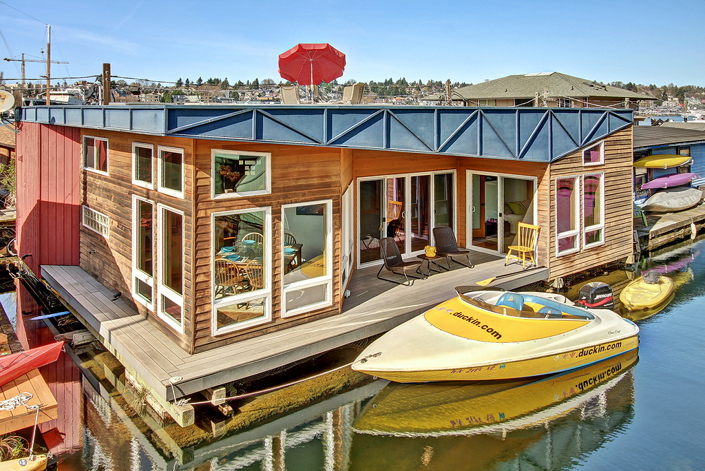 lake-union-floating-home-14