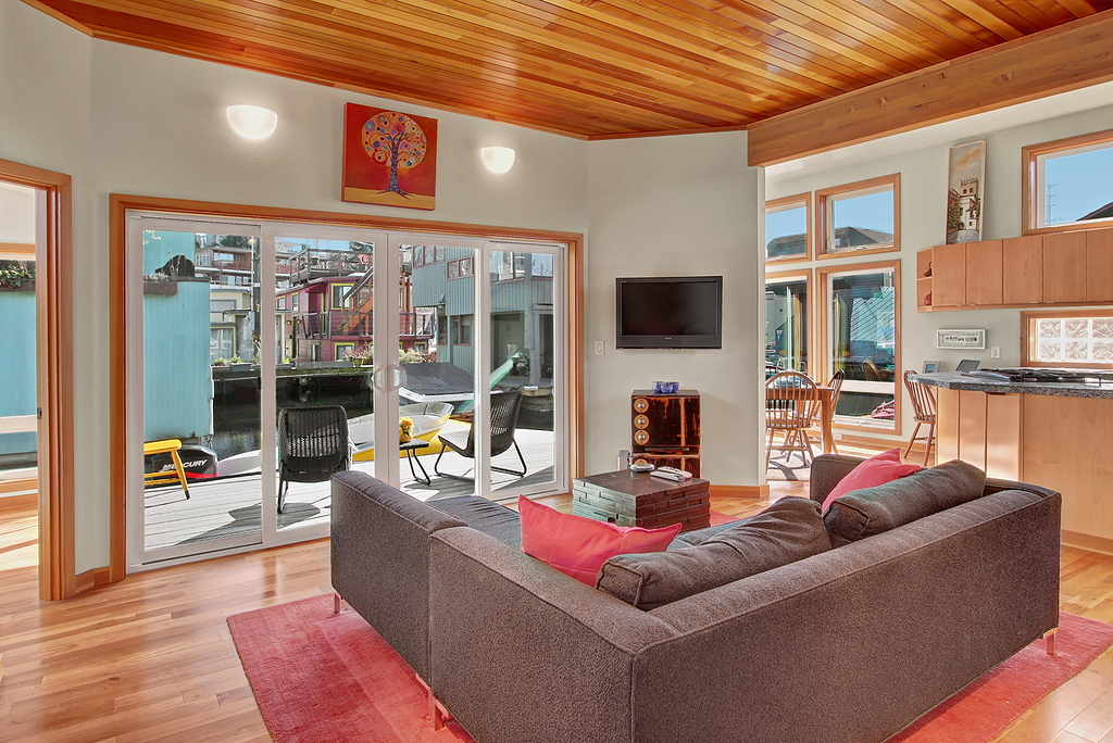lake-union-floating-home-3