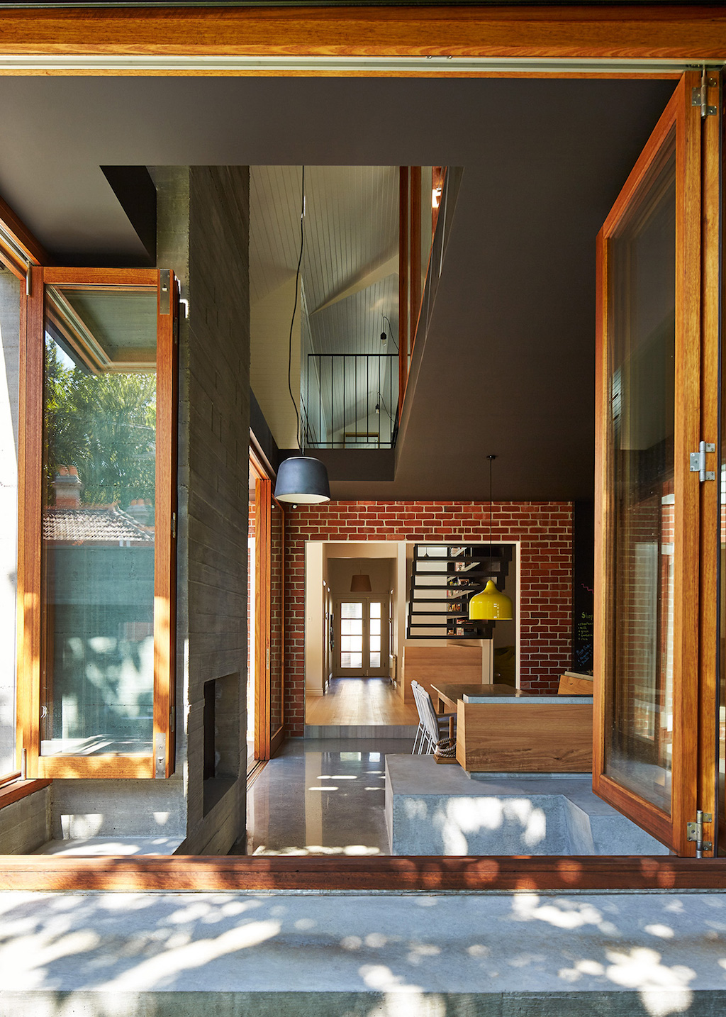 local-house-make-architecture-st-kilda-5