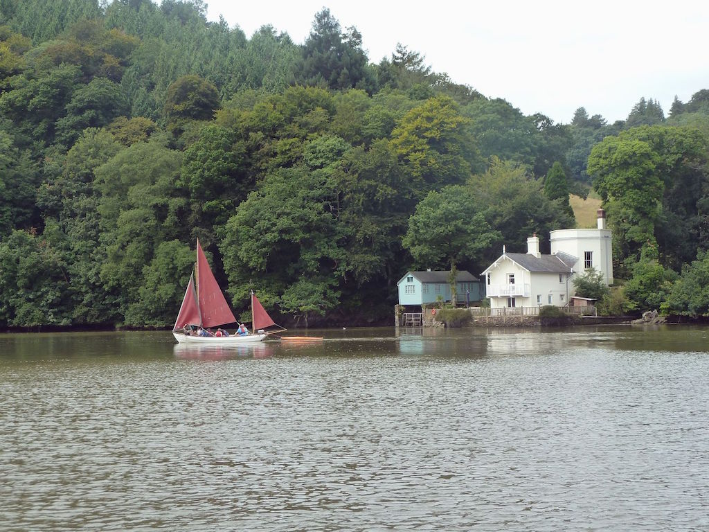 the-bath-house-ashprington-south-hams-devon-13