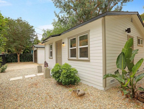 1327-el-paso-los-angeles-small-house-1