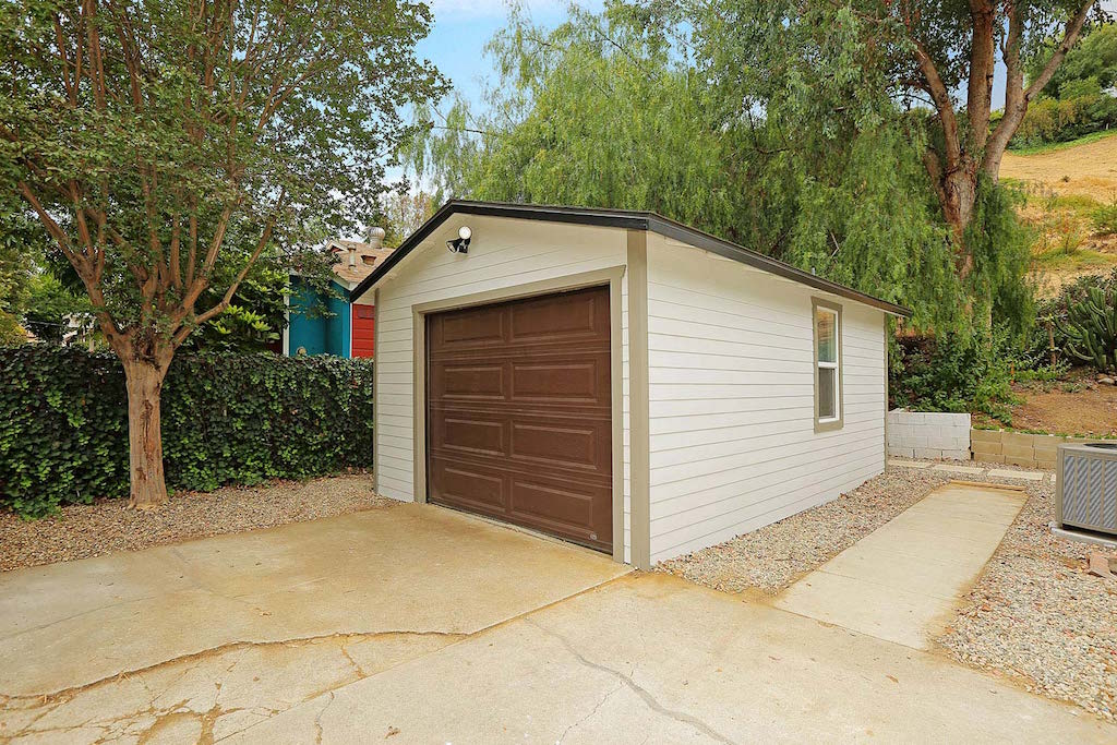 1327-el-paso-los-angeles-small-house-18