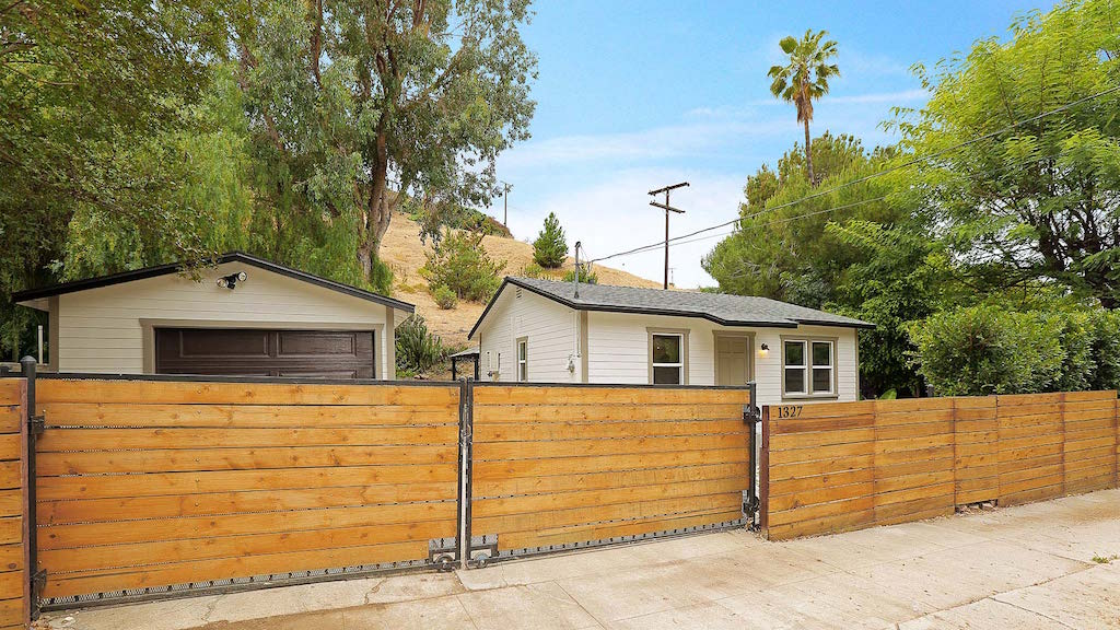 1327-el-paso-los-angeles-small-house-2