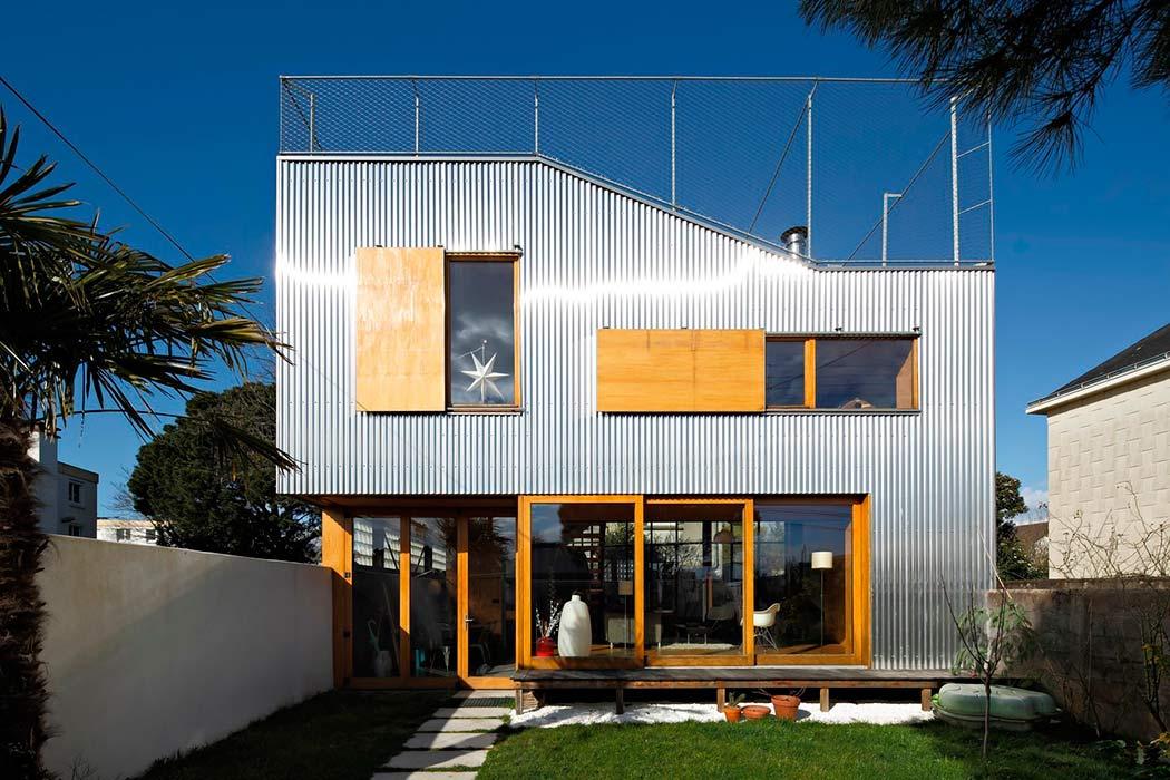 landscape-house-mabire-reich-architects-1