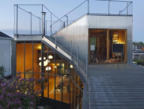 landscape-house-mabire-reich-architects-10