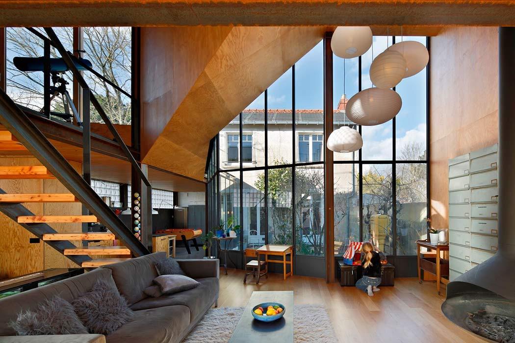 landscape-house-mabire-reich-architects-3