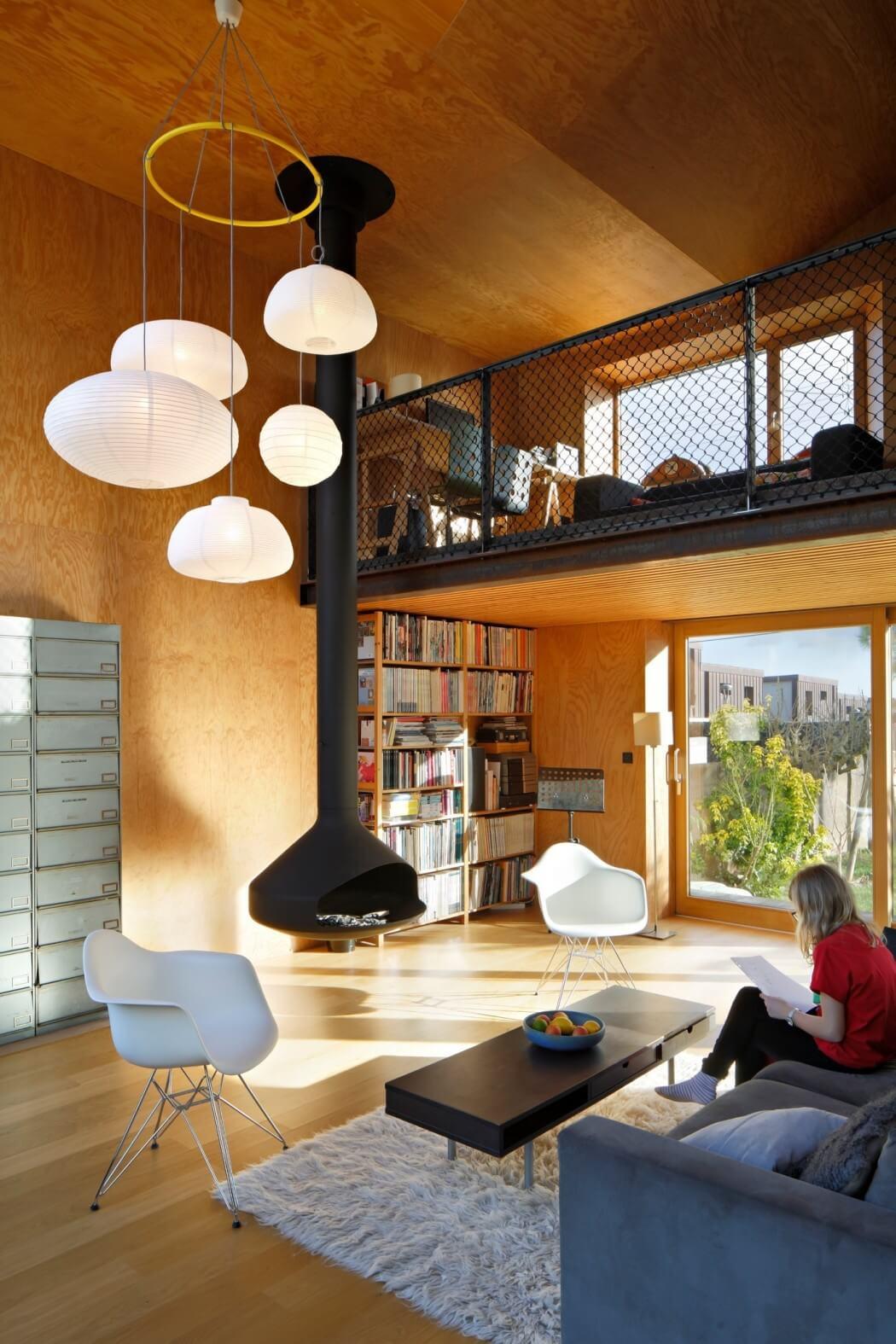 landscape-house-mabire-reich-architects-4
