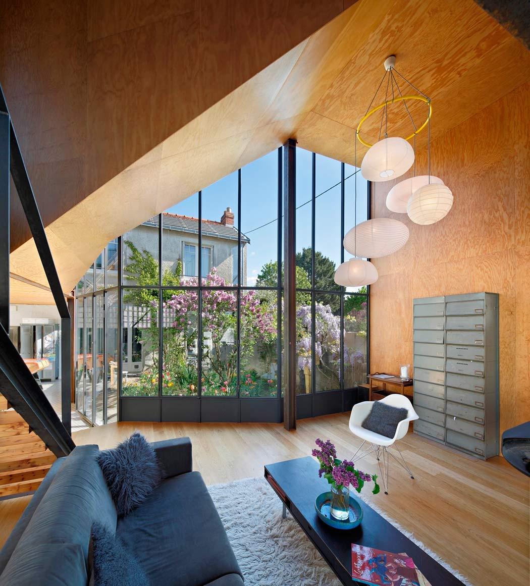 landscape-house-mabire-reich-architects-6