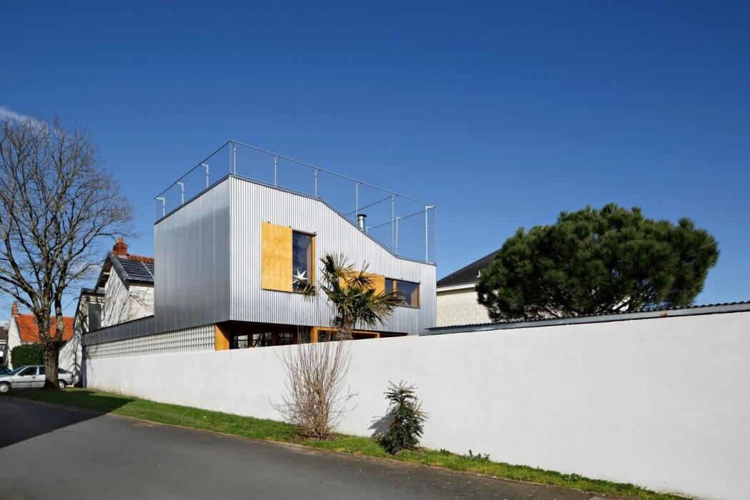 landscape-house-mabire-reich-architects-9