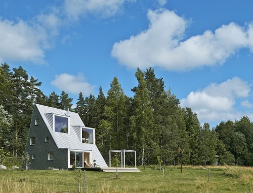 sweden-summerhouse-leo-qvarsebo-1